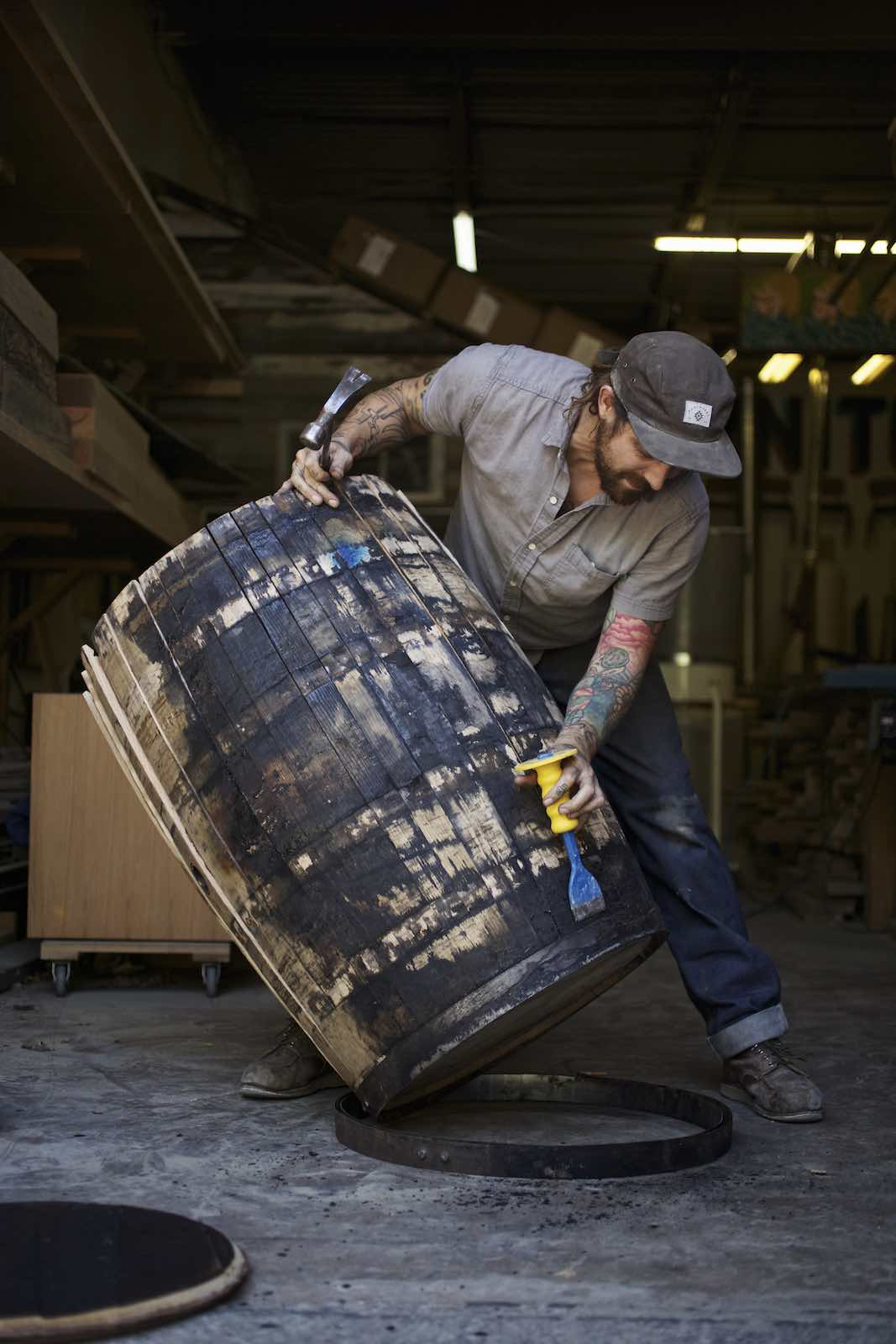 JackDaniels_industrial_fabrication_whiskey_017