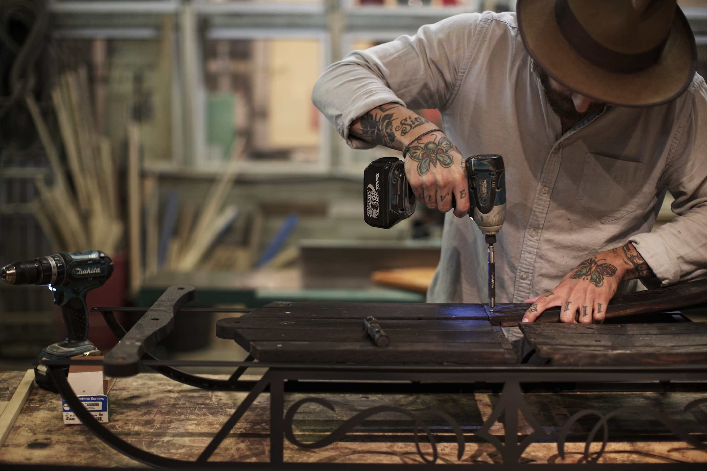 JackDaniels_industrial_fabrication_whiskey_025