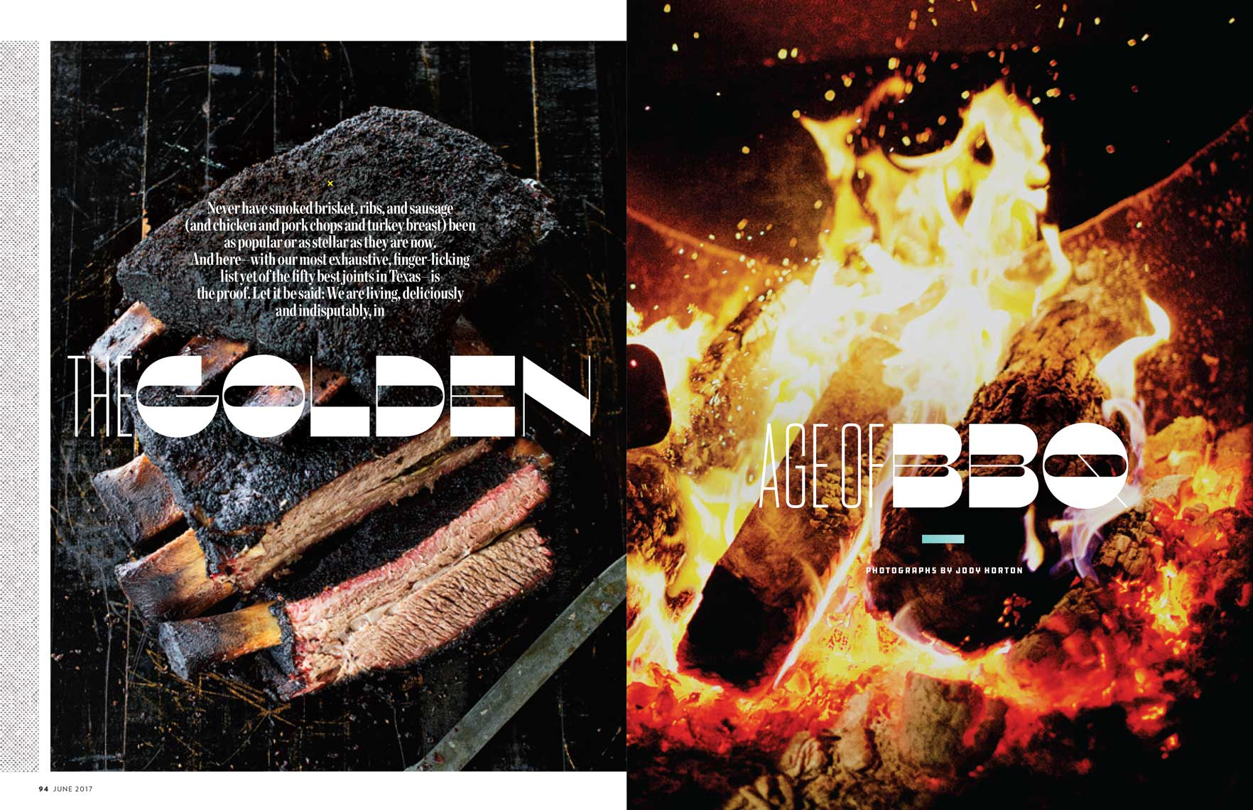 TexasMonthly-BBQ-1
