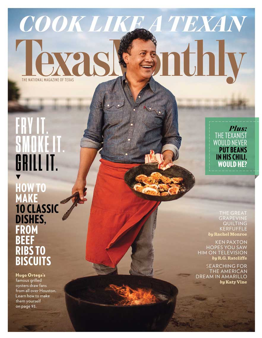 TexasMonthly-CookLikeaTexan-1