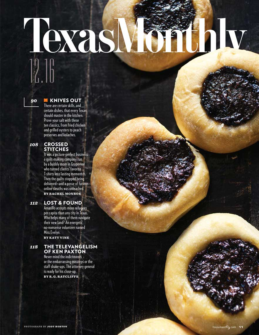 TexasMonthly-CookLikeaTexan-3