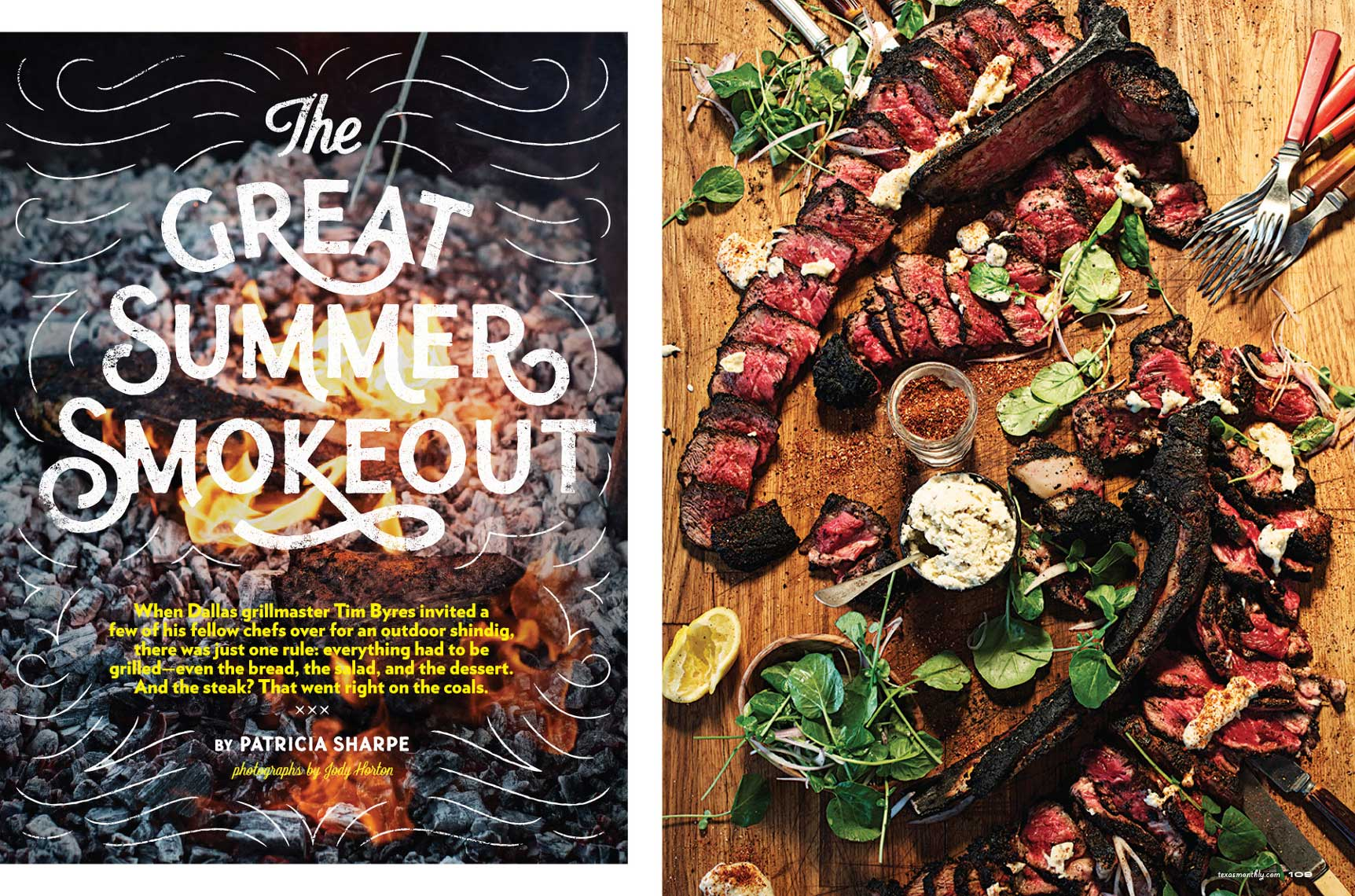 TexasMonthly-Cookout-1