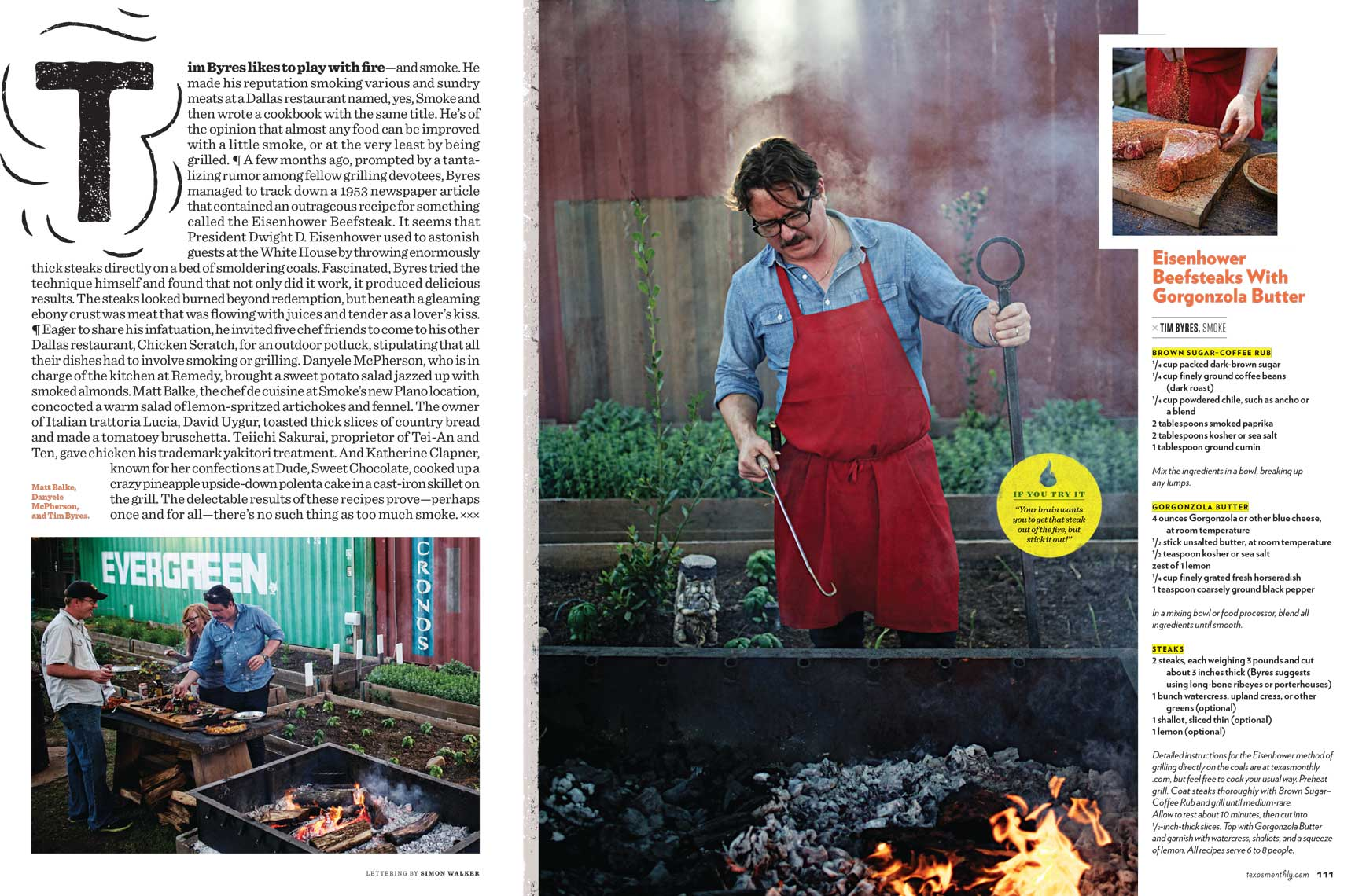 TexasMonthly-Cookout-2