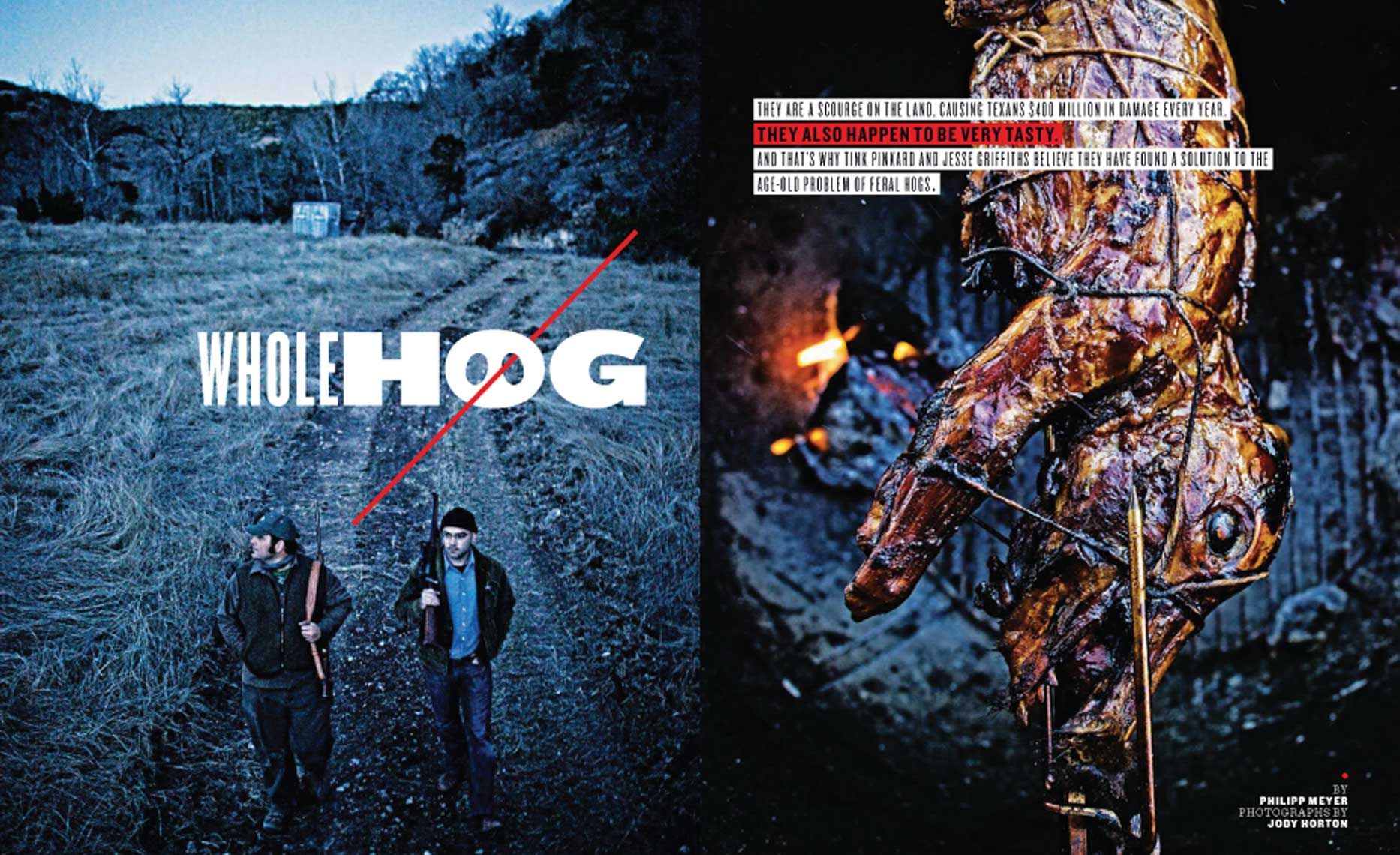 TexasMonthly-WholeHog-1