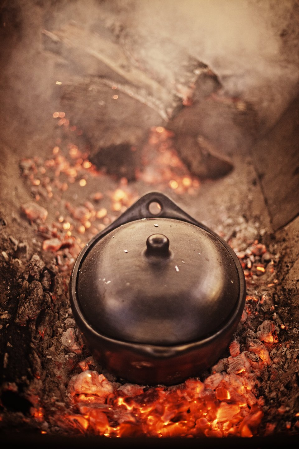 smoke_cookbook_woodfired030